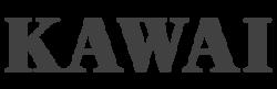 kawai-klavier-fluegel